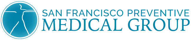 San Francisco Preventive Medical Group