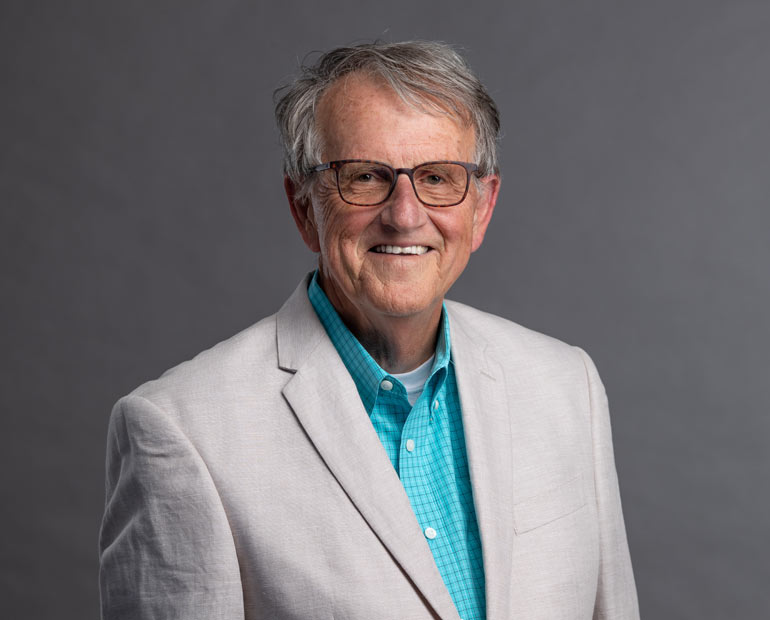 Dr Paul Lynn MD Medical Doctor