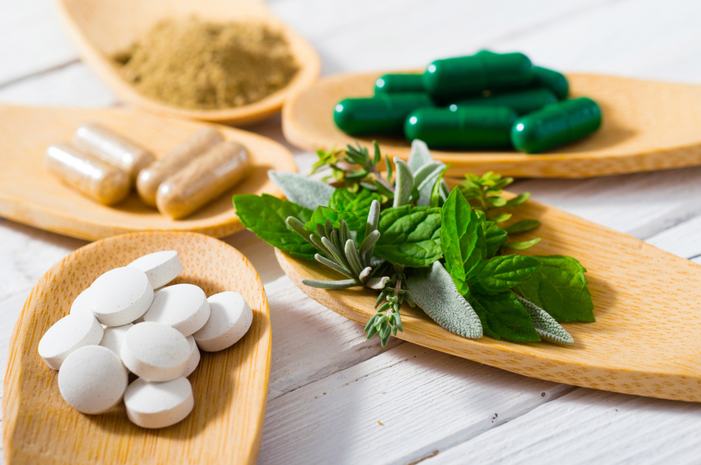 San Francisco Preventive Medical Group – Specialists in Naturopathic Medicine
